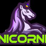 Blog del Unicornio