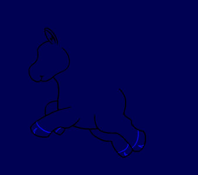 como-dibujar-un-unicornio-010