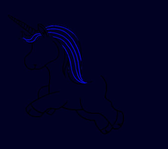 como-dibujar-un-unicornio-013