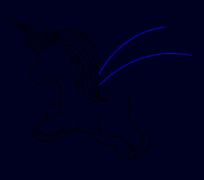 como-dibujar-un-unicornio-014