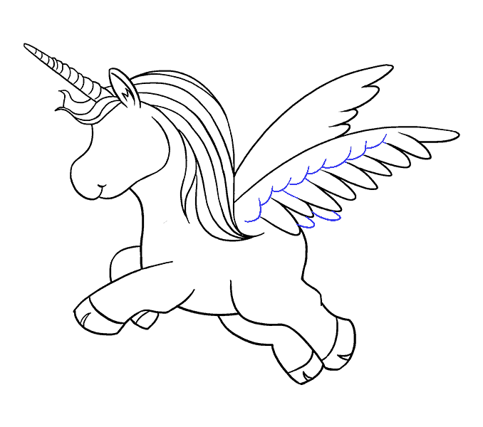 como-dibujar-un-unicornio-016