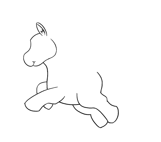 como-dibujar-un-unicornio-09