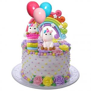 pastel-unicornio