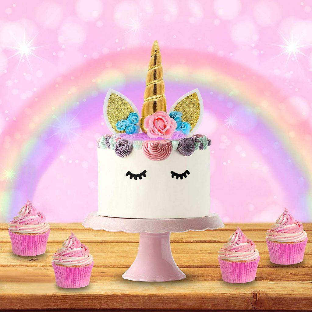 fiesta-de-unicornios