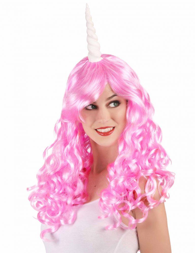peluca-unicornio-rosa-mujer