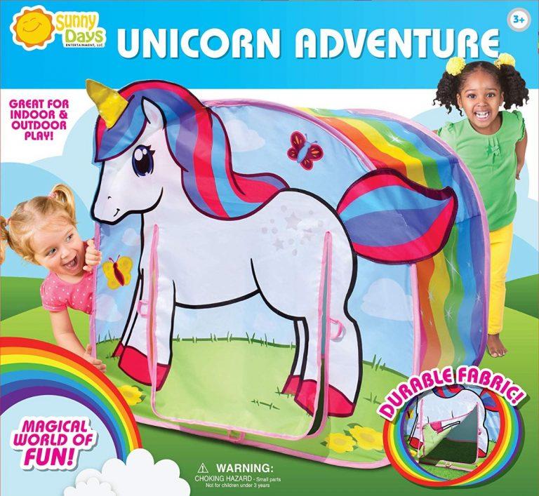 tienda-de-juegos-para-ninas-unicornio-sunny-days