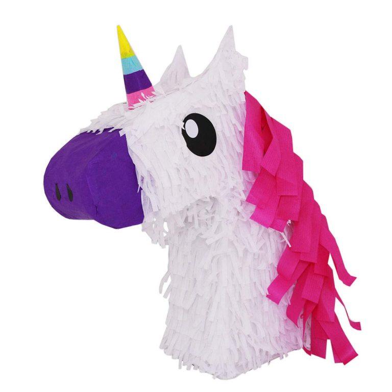 unicornio-piñata