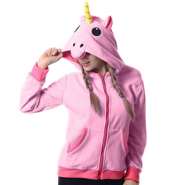 cuerno-unicornio-moda