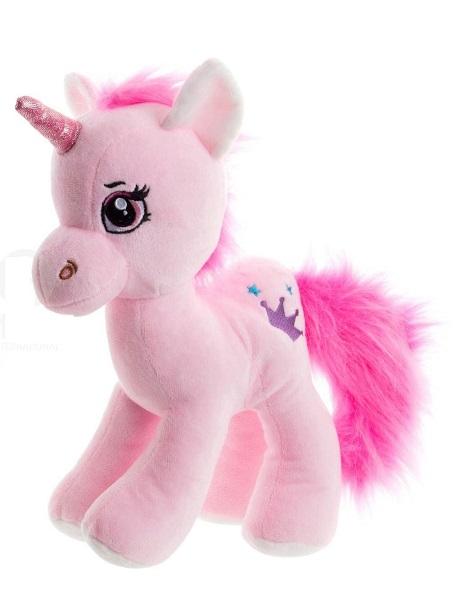 peluches-unicornios-colores