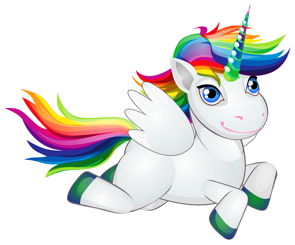 png-unicornio