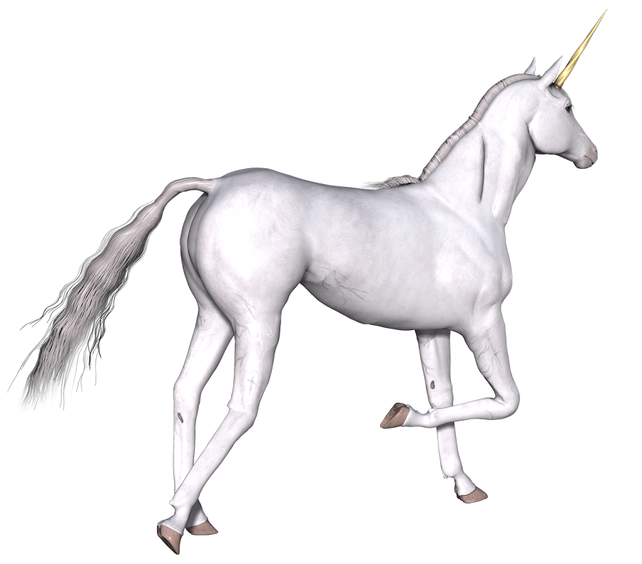 unicornio-blanco-png