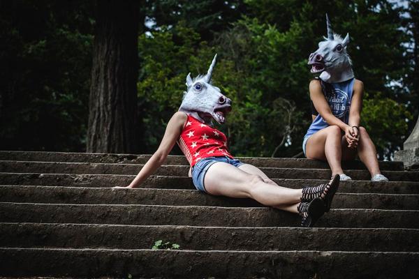 unicornio-imagen