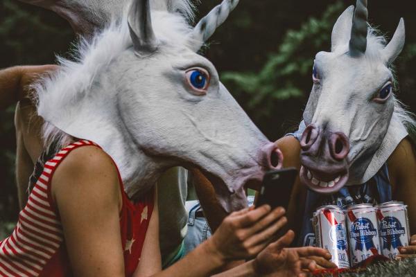 unicornio-imagenes-1