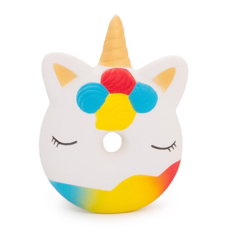 unicornio-kawaii