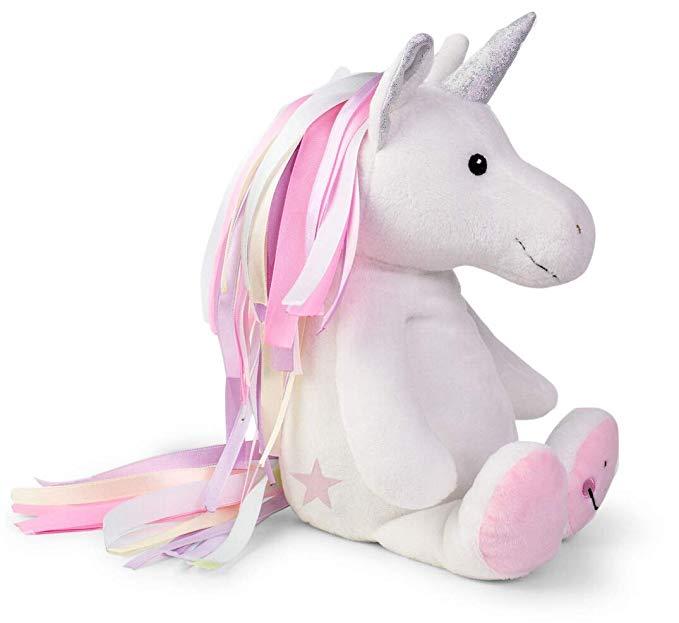 unicornio-peluche