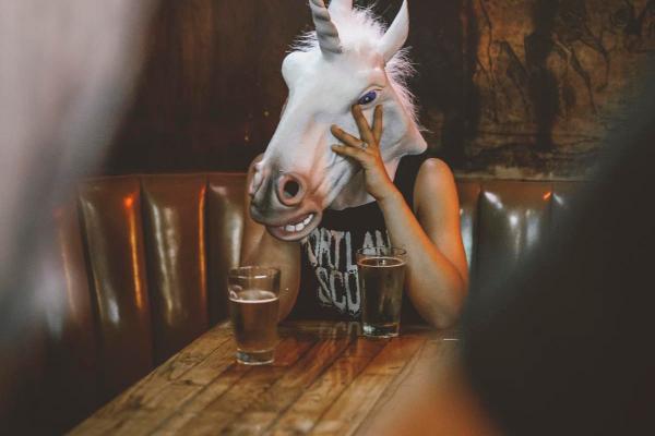 unicornios-imagenes