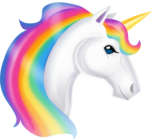 unicornios-png