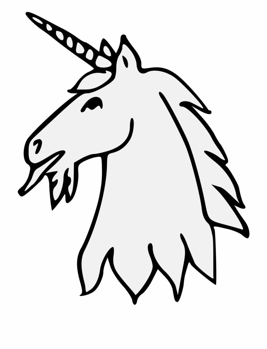 Unicornios Para Dibujar Todos Los Estilos Desde Kawaii Hasta